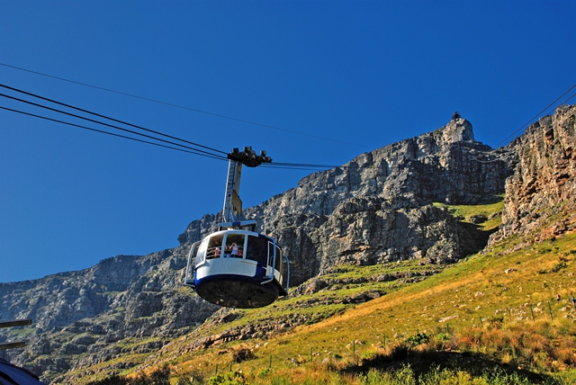 table-mountain-cableway[1]