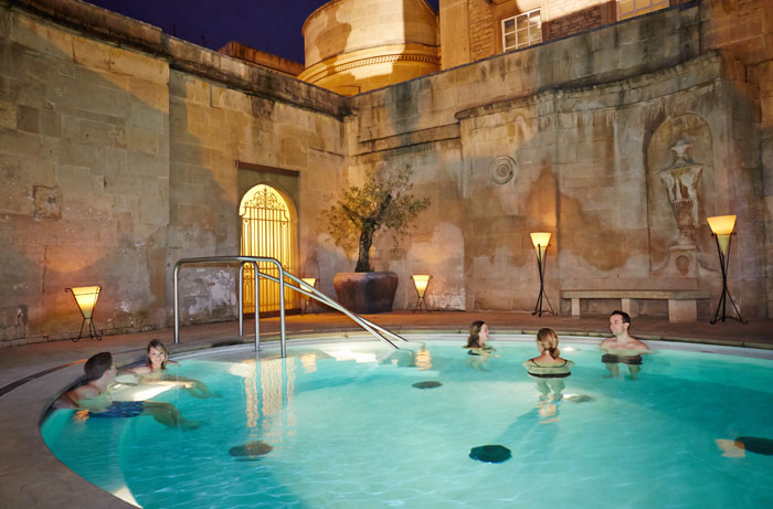 pamper-yourself-at-thermae-bath-spa
