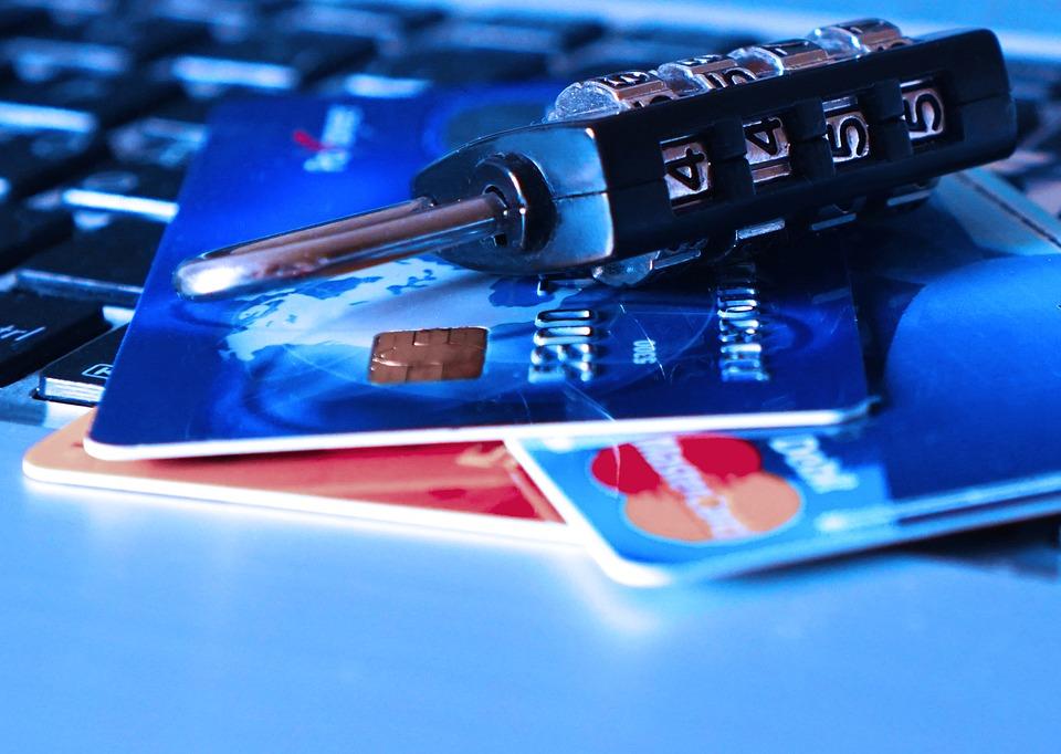 prepaid cardss